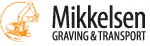Mikkelsen Graving & Transport AS